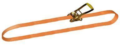 Ремень стяжной кольцевой 5м/1.5 тонн, с натяжным устройством